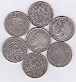 Sell Silver coins-Silver Buyers